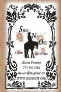 shonoff.com